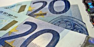 euro Photo Credit: Images Money