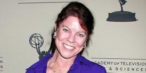 Happy Days Star Erin Moran Dead at 56 | E! News - eonline.com