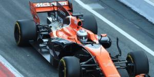 Honda avrà Mercedes come consulente esterno? - f1analisitecnica.com