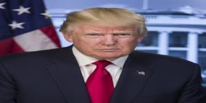 Il futuro del Nafta: Trump apre ad una negoziazione