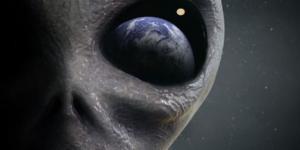 Ultime notizie su alieni e Ufo