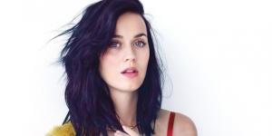 Katy Perry - New Songs, Playlists & Latest News - BBC Music - bbc.co.uk