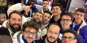 L'allenatore Bognanni e il suo Serradifalco rimangono in Promozione