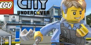 Lego City Undercover: il nuovo video mostra i veicoli presenti nel ... - gamernews.it