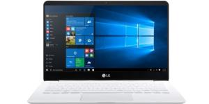 LG gram 13 inch 13Z950-A.AA3WU1 Ultra-Thin Laptop