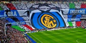 L'inter compie 109 anni: il video di auguri | Radio Deejay - deejay.it