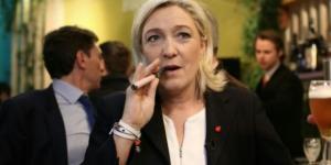 Macron-Le Pen al ballottaggio del 7 maggio.