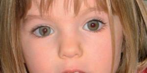 Maddie McCann, novità sulla scomparsa: potrebbe essere ancora viva? - velvetnews.it