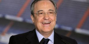 Milan, sorprendente proposta al Real Madrid