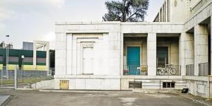 Milano, presunto caso di meningite: 18enne in terapia intensiva