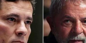 Moro adiou o depoimento de Lula