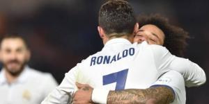 O Real volta a vencer a Liga Espanhola cinco anos depois.