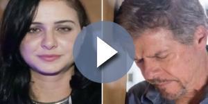 Ator José Mayer pediu desculpas por assédio a Su Tonani