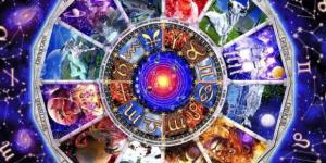 Oroscopo 26 aprile 2017 zodiaco