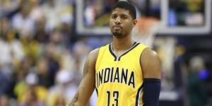 Paul George, Indiana Pacers Hold Contract Extension Discussions - inquisitr.com