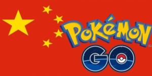 'Pokémon GO' players using China-made phones reportedly getting blocked | Personal Gamers