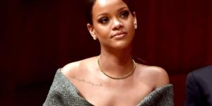 Rihanna on Flipboard - flipboard.com