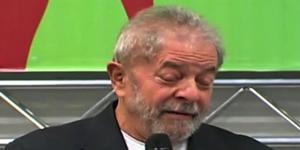 Sérgio Moro adia depoimento de Lula na Lava Jato