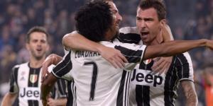 Ultime notizie di mercato sulla Juventus