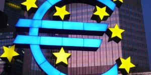 The euro - theday.co.uk think think