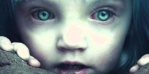 Ti piacerebbe incontrare un fantasma? Scopri la leggenda di ... - villarosariviera.it