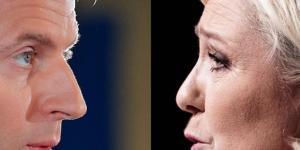 Trump entra en semana difícil en el Congreso | Telemundo - telemundo.com