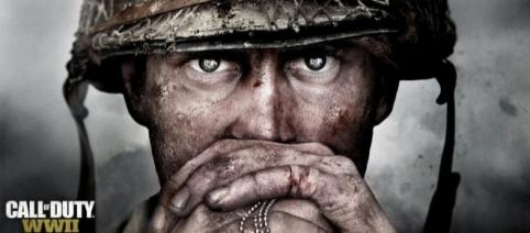 Call of Duty: WWII Release Date Revealed & Details Leak Online ... - cosmicbooknews.com