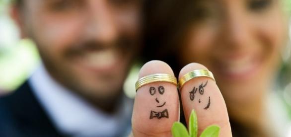 Căsătoria ne face mai fericiţi? Care este concluzia oamenilor de ... - descopera.ro