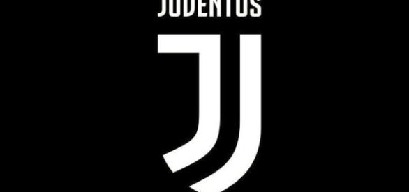 Calciomercato Juventus, pronti 30 milioni per un