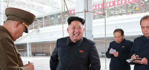 Corea: ordine di evacuazione per 260.000 cittadini, ecco perché