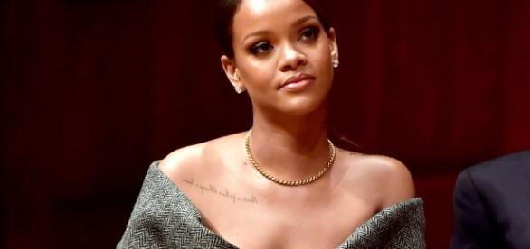 Rihanna on Flipboard - flipboard.com