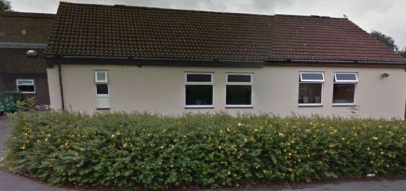 Zeci de români locuiesc într-o singură casă într-un oraș din Marea Britanie