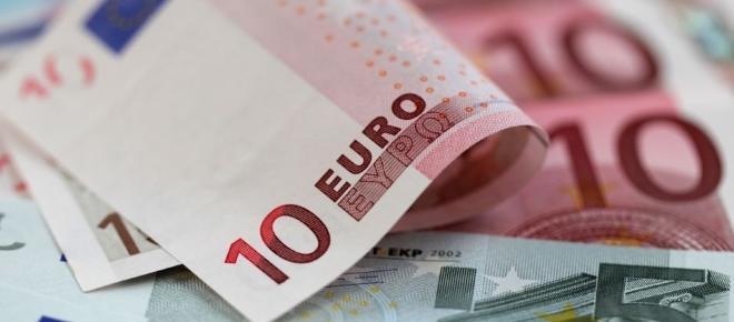 Scuola: i vincitori del concorso 2018 guadagneranno 300 euro