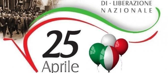 Festa 25 aprile 2017: eventi a Roma nell'anniversario della Liberazione