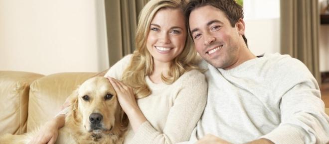 La importancia de la paternidad para las parejas Dinks y Dinkys