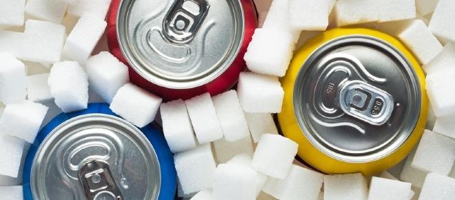 Bere una bibita ogni giorno può portare gravi conseguenza alla salute