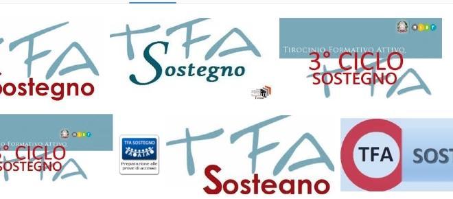Tfa sostegno: scadenze bandi Università Campania e Puglia, costi