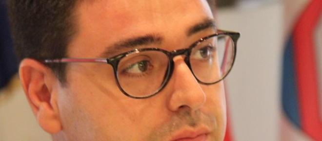 Napoleone Cera, PdL: AFA 'Proposta innovativa'