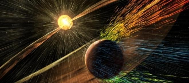 Oroscopo del giorno 28 aprile '17: le stelle per gli ultimi sei segni zodiacali