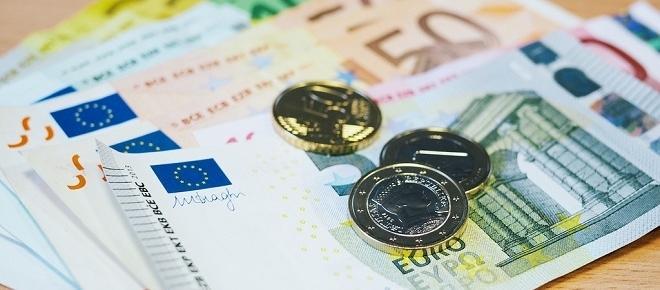 Quattordicesima pensionati 2017, 665 euro dal 1 luglio? A chi spetta e requisiti