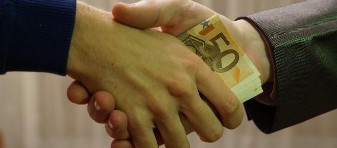 Riforma pensioni, anticipata: Ape volontario e q41, ritardano i decreti?