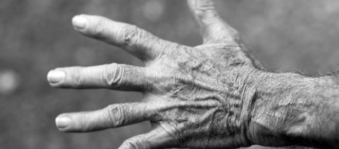 Riforma pensioni e LdB2017, news al 24 aprile su esodati e 8va salvaguardia