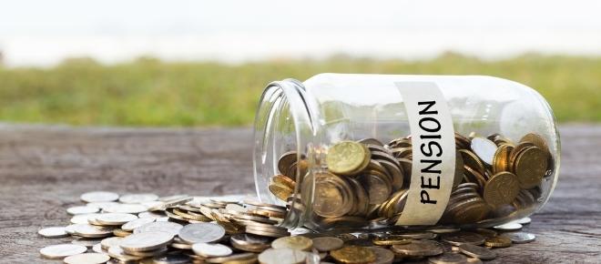 Riforma pensioni, ottava salvaguardia: sarà l'ultimo intervento? Le novità