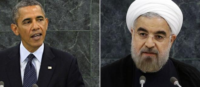 How Obama placed the national security of America in peril for the Iran deal