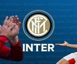 Inter, nel mirino Sanchez e Griezmann