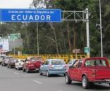 Ipiales | Ecuavisa - ecuavisa.com