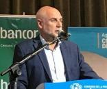Julio Bañuelos, Presidente de la Agencia Córdoba Turismo