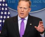 Sean Spicer isn't finished - CNNPolitics.com - cnn.com