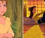 Teorias que vão fazer você assistir aos desenhos animados novamente