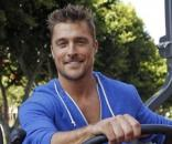 The Bachelor Recap: Is Chris Soules the Most Clueless Farmer/Biker ... - news-entertainment.net